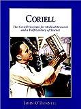 Coriell, John M. O'Donnell, 0881352683