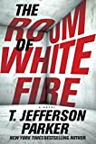 Image of The Room of White Fire