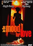 In the Mood for Love [Import belge]
