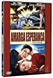 They Live by Night - Amarga Esperanca [Import] by Cathy O'Donnell