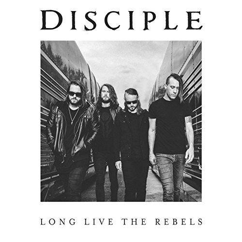 Long Live the Rebels