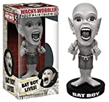 Bat Boy Bobblehead - Funko - Weekly World News