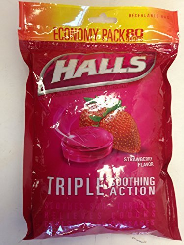 halls-cough-drops-suppressant-oral-anesthetic-strawberry-80-count-menthol