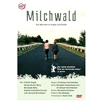 Amazoncom This Very Moment Milchwald Pal By Miroslaw