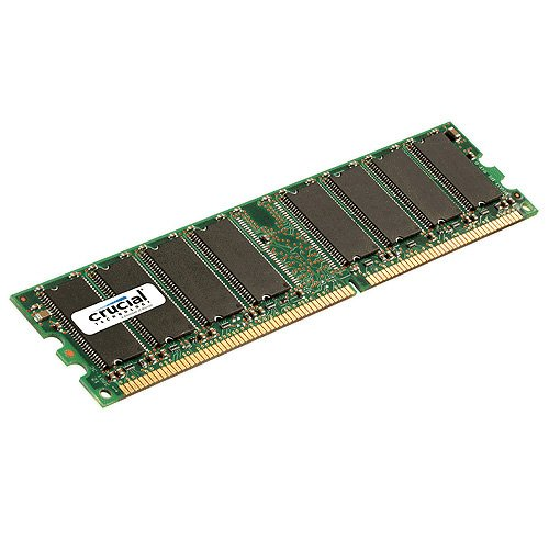 2-GB-Dell-New-Certified-Memory-RAM-Upgrade-for-Dell-OptiPlex-755-760-Systems-SNPYG410C2G-A2149880
