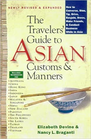 how to make asian friends