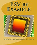 img - for BSV by Example book / textbook / text book