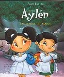 La Curiosa Aylen Encuentra un Amigo, Aldo Boetto, 9500826313