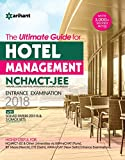 Guide for Hotel Management 2018