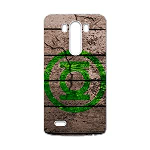 Wood Design Pattern Bestselling Hot Seller High Quality Case Cove For LG G3