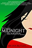 The Complete Midnight Guardian Series