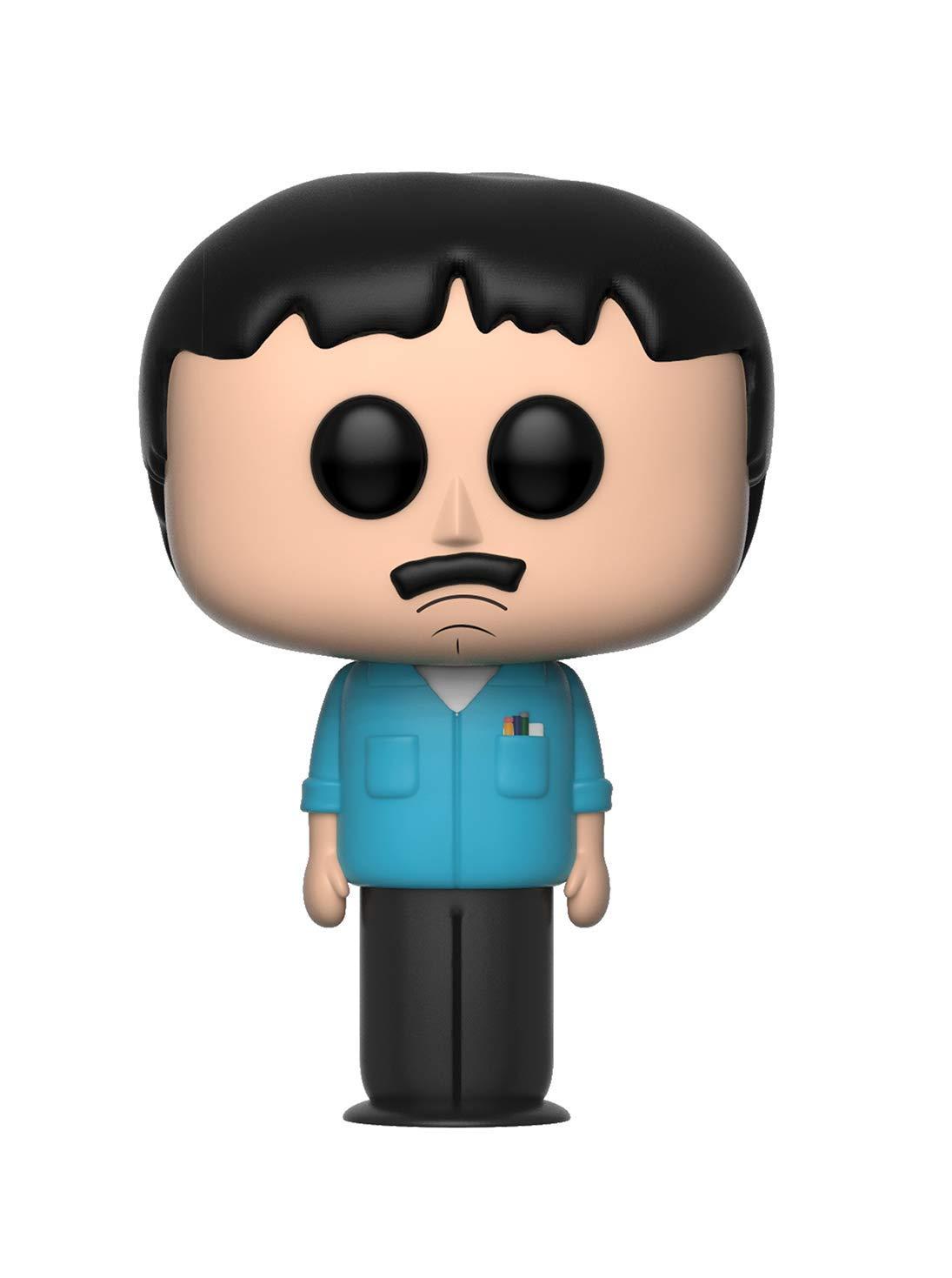 TV Funko POP Randy Marsh 34392 South Park
