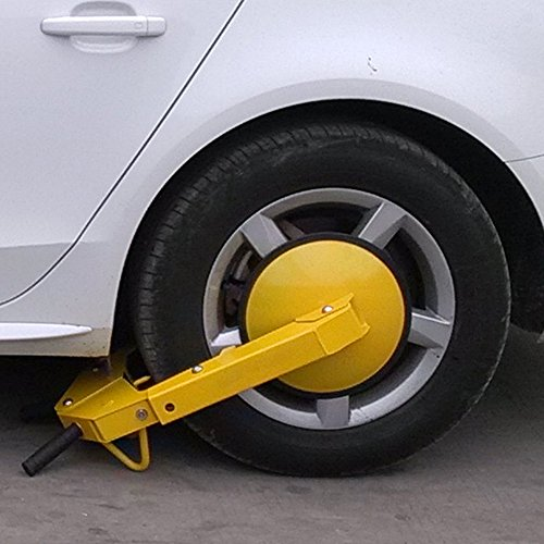 tire boot lock - 6