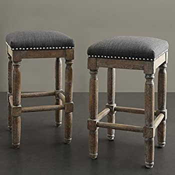 elm roadhouse nice west brilliant leather bar counter slope stool stools