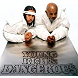 Young Rich & Dangerous
