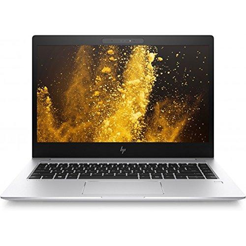 HP PORTATIL EB 1040G4 i7-7 16SSD 1T HSPA W10Pro 14