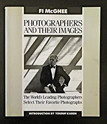 Photographers and Their Images