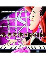 Capitol Sings George Gershwin