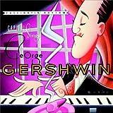 Fascinatin Rhythm: Capitol Sings Gershwin