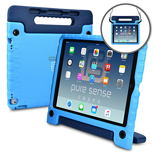 car accesories for tablet - 3