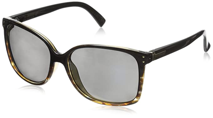 8f746b5cc3 Amazon.com  VonZipper Women s Castaway Cateye