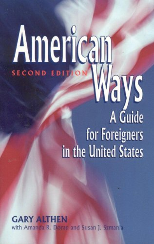 american-ways-a-guide-for-foreigners-in-the-united-states