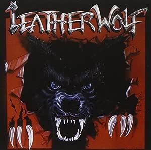 Leatherwolf 1