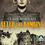 After the Bombing | Clare Morrall