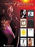 Today's Woman Songbook, Hal Leonard Corporation Staff, 0634060619
