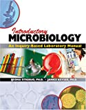 Introductory Microbiology : An Inquiry-Based Laboratory Manual, Otigbuo, Ijeoma and Keyser, Janice, 0757526217