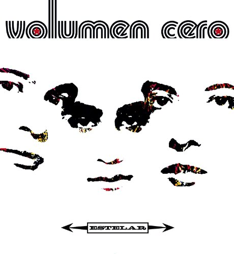 Volumen Cero-Estelar-ES-CD-FLAC-2004-FLACME Download