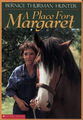 The Margaret Trilogy