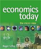 Economics Today 13th Edition