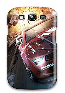 New Shockproof Protection Case Cover For Galaxy S3/ Games Case Cover 9756927K19077339