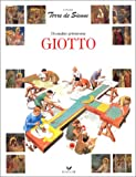 Giotto : Un maître précurseur