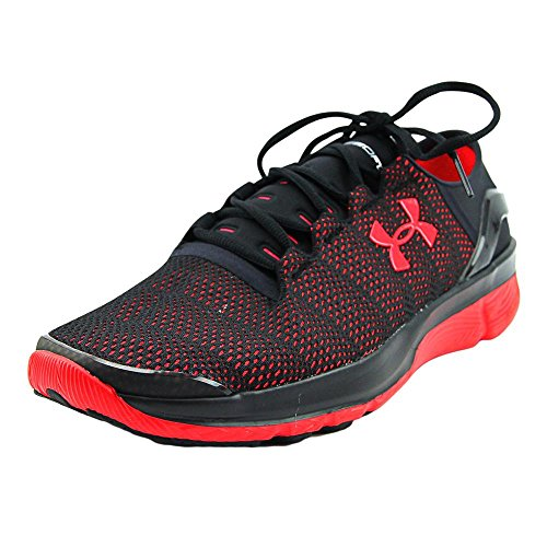 Under Armour W Speedform Apollo 2 Sintetico Scarpe ginnastica