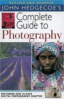 Of the john manual photography new pdf hedgecoe