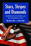 Stars, Stripes and Diamonds, Marshall G. Most and Robert Rudd, 0786425180