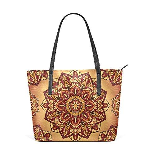Medieval Leather Bag Patterns - 2