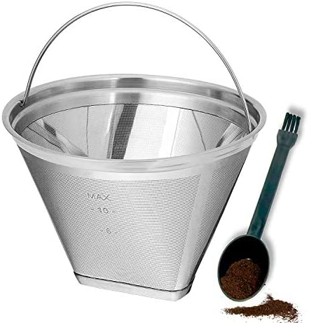 Reusable Coffee Filter Cuisinart Hamilton product image