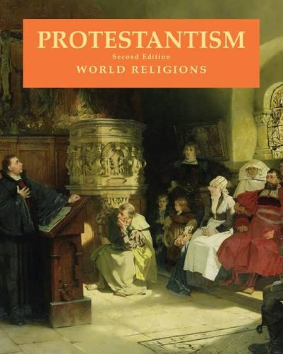 Protestantism (World Religions)