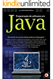 Programação de Software em Java