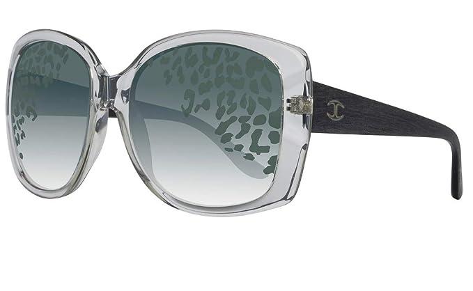 Just Cavalli Sonnenbrille JC500S 26X, Gafas de sol para ...