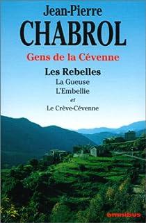 Les rebelles par Chabrol