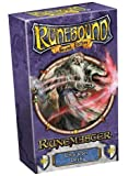 Runebound: Runemaster Class Deck