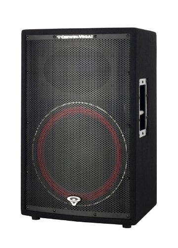 Cerwin-Vega CVI152 1000-Watts 1x15 Inches Passive 2-Way Loudspeaker