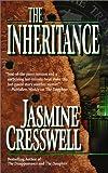 The Inheritance, Jasmine Cresswell, 1551665115