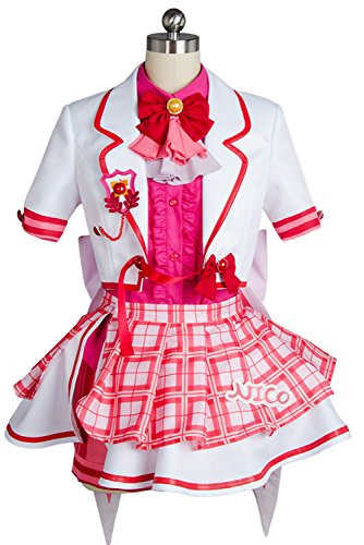 uu-style-loveliveschool-idol-project-niko-nico-yazawa-cosplay-costume-outfit-uniform-after-school-dr