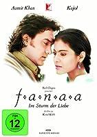 Fanaa - Sturm der Liebe