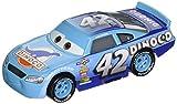 Disney/Pixar Cars 3 Cal Weathers Die-Cast Vehicle